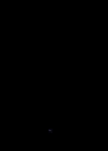 OMEGA HOOGWERKER